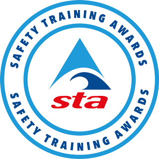 Safety Training Awards