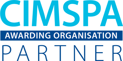 CIMSPA Awarding Organisation Partner